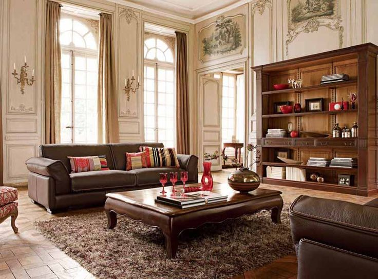 Very Small Living Room Decorating Ideas 309 best living room interior design images on pinterest | living