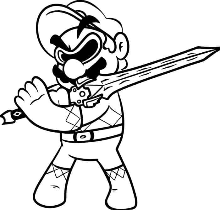 Super Mario Odyssey Coloring Pages To Print Mario Coloring Pages Super Mario Coloring Pages Coloring Pages