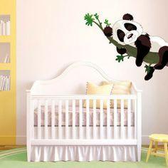 Best Wandtattoos f r das Kinderzimmer von K uL Wall Art