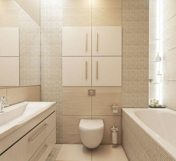 Die Besten 25+ Großformatige Fliesen Ideen Auf Pinterest   Badezimmer  Fliesen 60x60