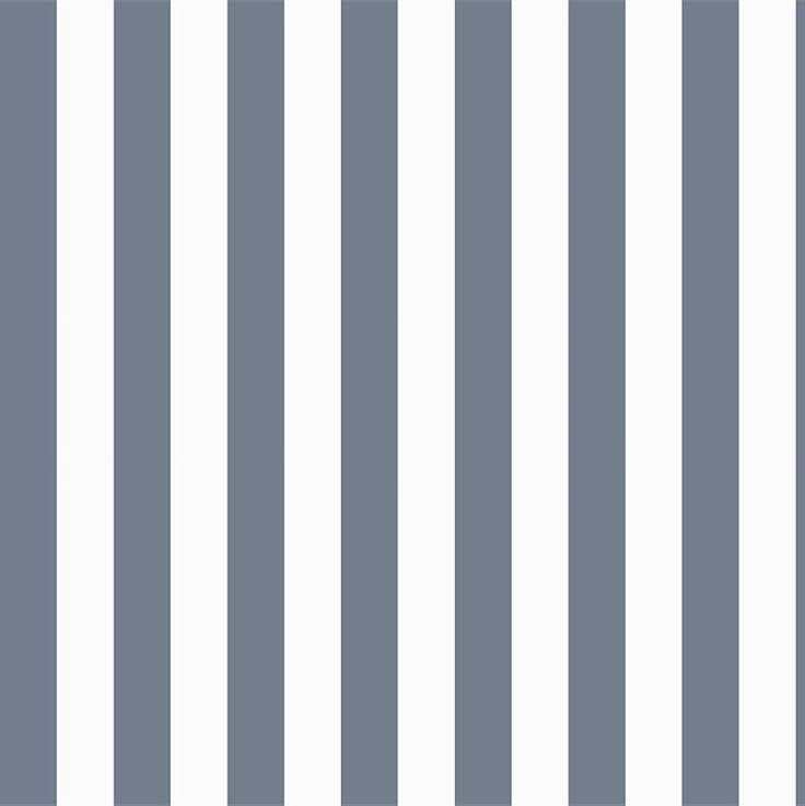 Warwick Fabrics : WELLAND (PNM), Colour DENIM