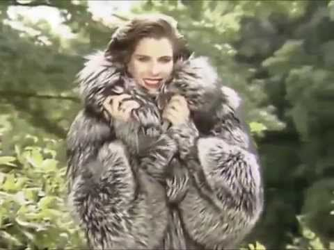 Big Furs - YouTube