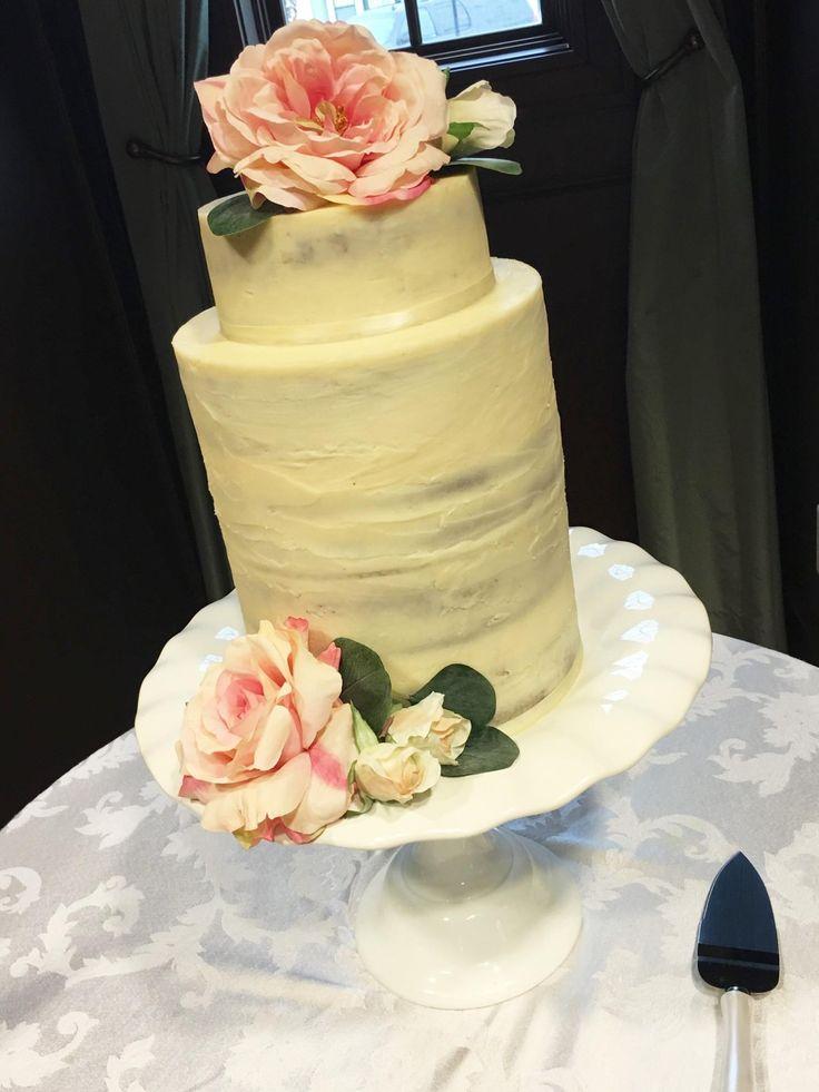 146 best Cakes images on Pinterest | Utah, Cake wedding and Bodas