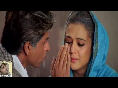 New Indian Songs New Bollywood Songs Broken Heart Indian Songs Full HD Broken Heart Punjabi Songs Full HD Old Indian Songs Best Indian Songs Sad Indian Songs Bollywood Best Songs Of 2015 Hindi Movies Full HD New Bollywood Best Songs Of Hindi Movies Full HD New indian sad songs HD sad indian...