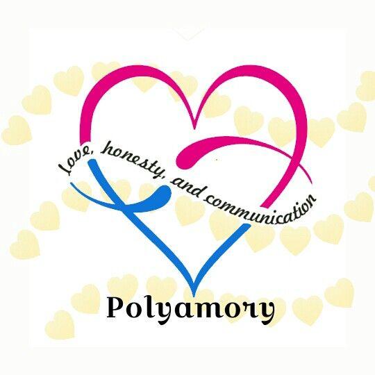 Polyamory dating nz