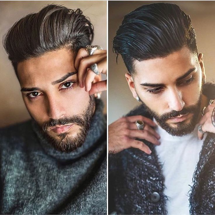 hair styles for hair boys 3051 best hairstyles amp grooming images on 6561