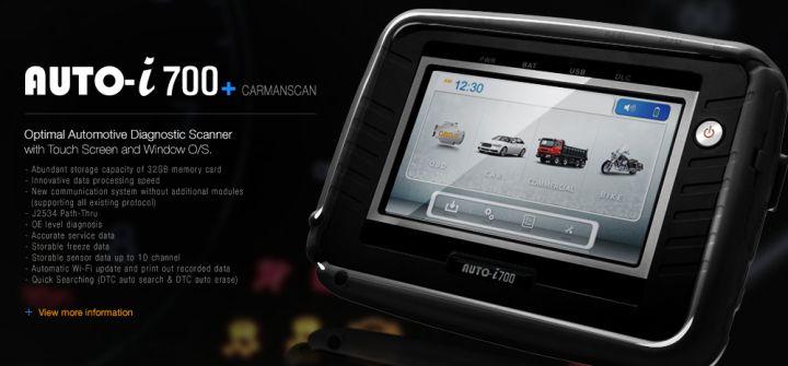 Automotive scan tool – Automobile Diagonsis made easier #Automotivescantool