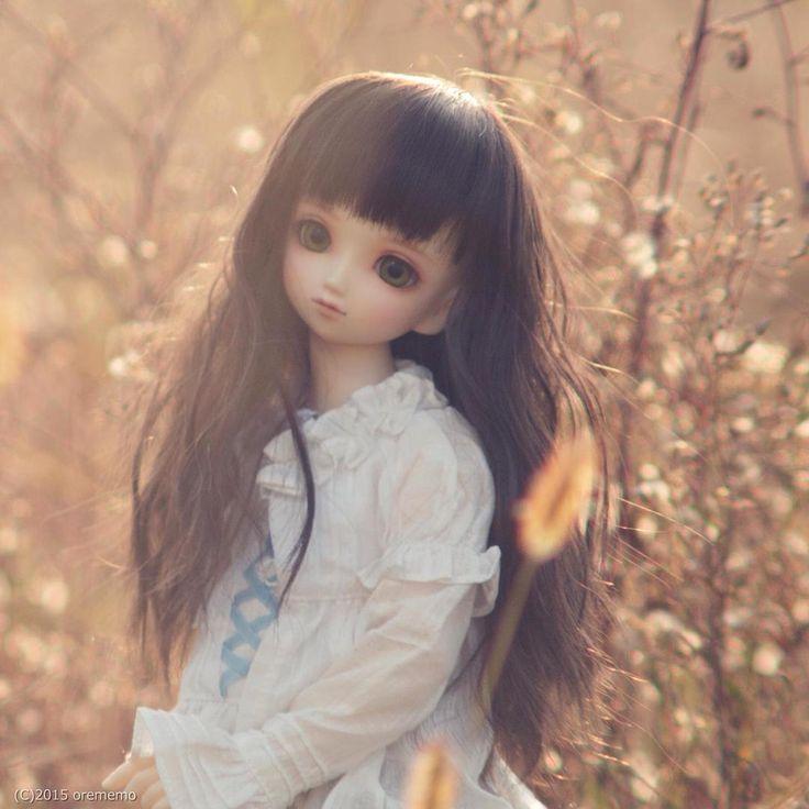 """#volks #superdollfie #sdmidi #sdm #bjd #dollstagram"""