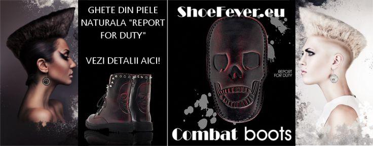 http://shoefever.eu/