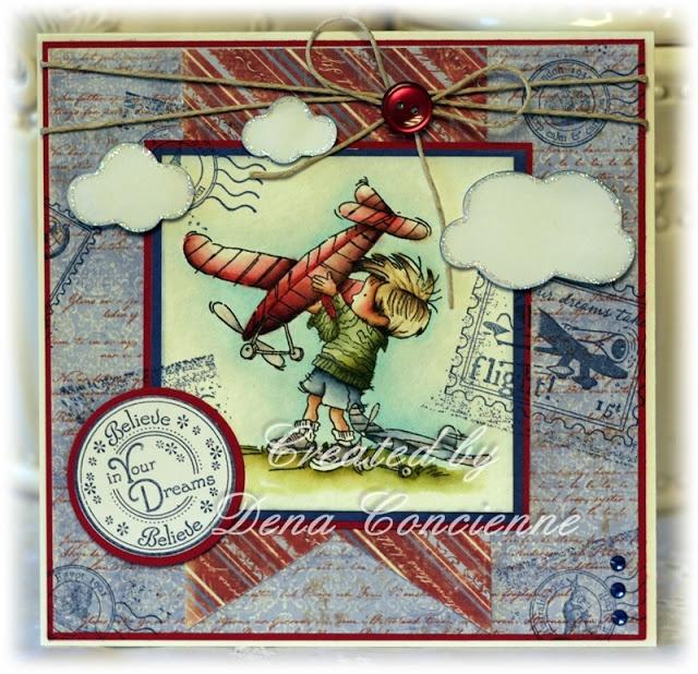 LOTV -  Aeroplane - http://www.liliofthevalley.co.uk/acatalog/Stamp_-_Boys_-_Aeroplane.html