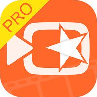 VivaVideo Pro: HD Video Editor Apk Final Release is a professional video editor and video camera application designed for android mobiles, android phones, android cell phones and also android tablets.