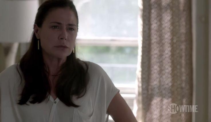The Affair S01E10 - Helen Solloway (Maura Tierney)