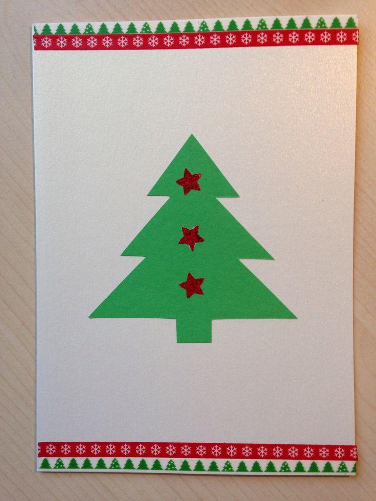 Christmas card3