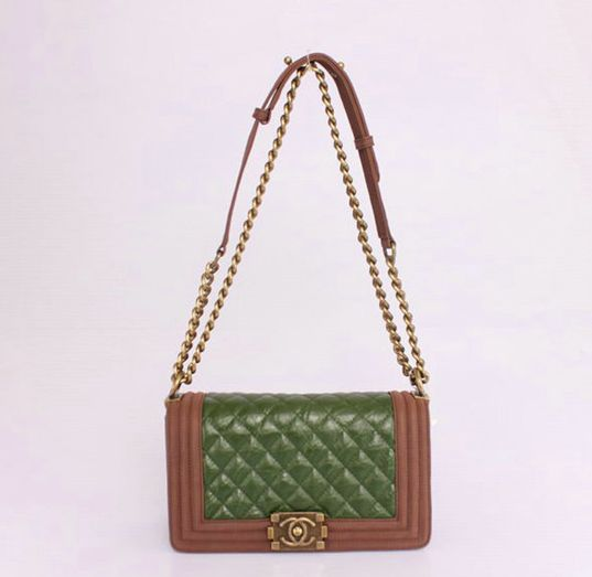 Designer Bags Outlet Chanel Shoulder Online Ping Outlets Break Outs Brand Name Purses