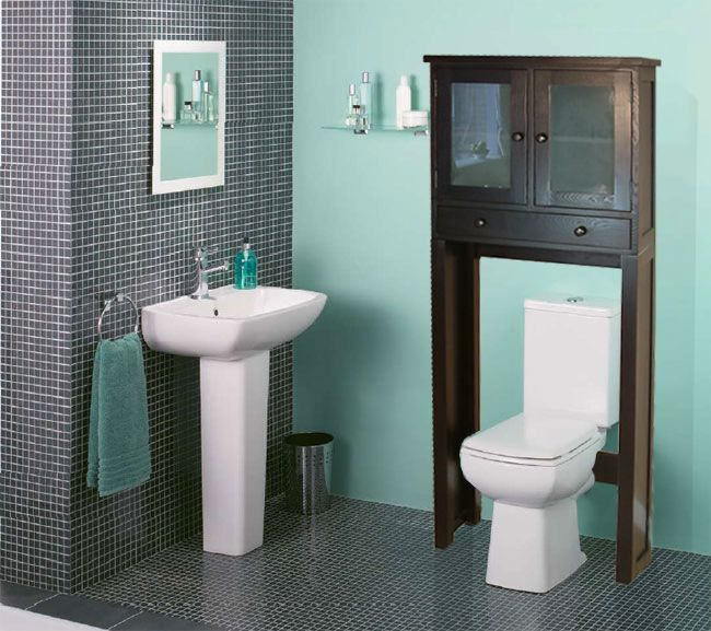 25 best ideas about bathroom cabinets over toilet on pinterest