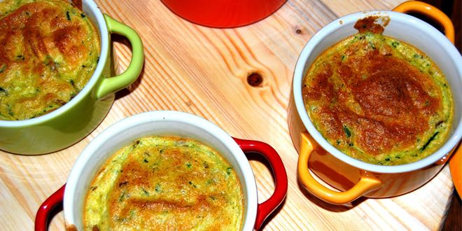 courgettes_souffle