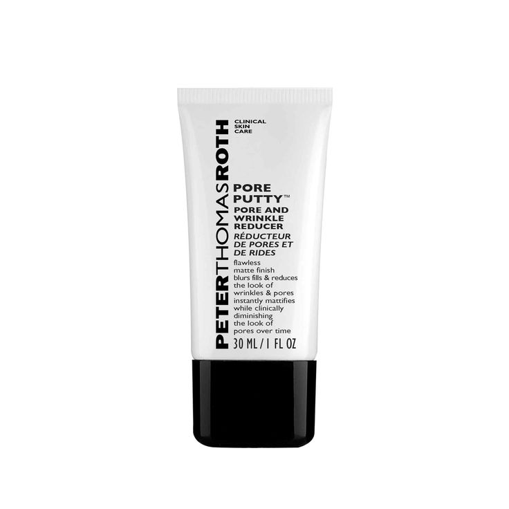 The Best Pore-Minimizing Products to Try | Allure