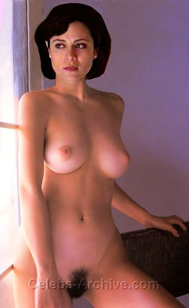 Bell catherine free nude only photo