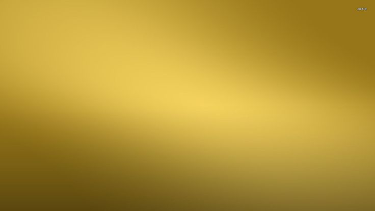 Nice Gold Wallpaper Mobile #LdY 5
