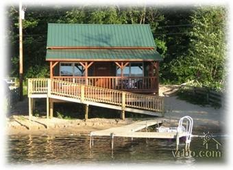 21 best michigan rental possibilities images on pinterest for How much does a lake house cost