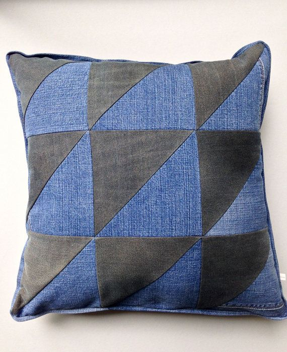 40 Best Pillow Ideas Images On Pinterest Pillow Covers Pillows Simple Tommy Hilfiger Decorative Pillow Coussin Almohada
