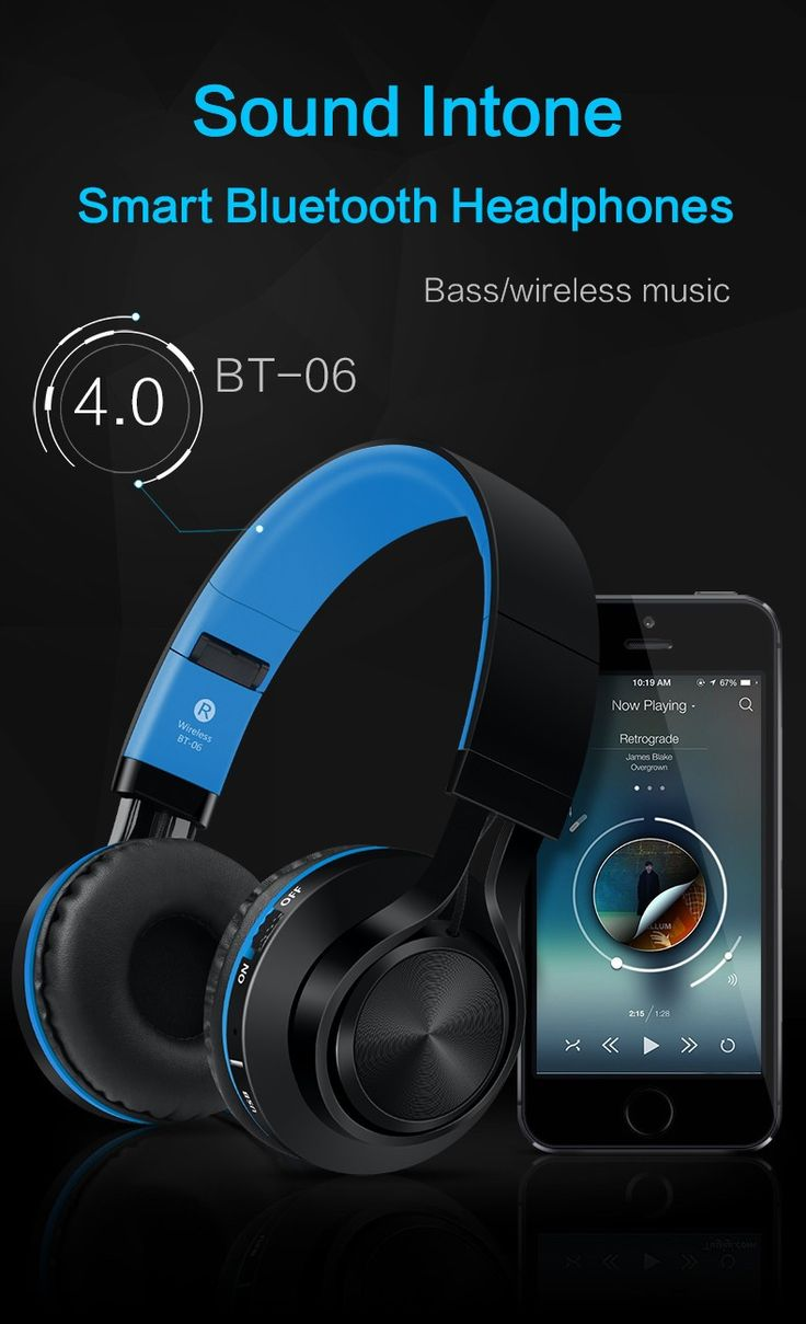 fashion bluetooth headphones behind the neck sport blue tooth headphones, View behind the neck bluetooth headphone, SDIC Product Details from Shenzhen SDIC Technology Co., Ltd. on Alibaba.com