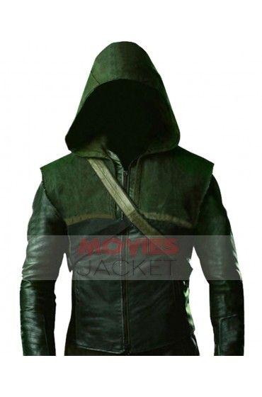 72 best Men Jackets images on Pinterest | Leather jackets for sale ...