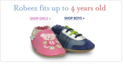 Robeez Footwear - soft-soled baby shoes, infant shoes, toddler shoes, baby shoesBaby Products, Toddlers Must Hav, Toddlers Shoes, Soft Sol Baby, For The, Infants Shoes, Toddlers Musthaves, Das Baby, Baby Shoes