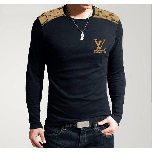 Outfits+for+Young+Men | louis vuitton jeans for men