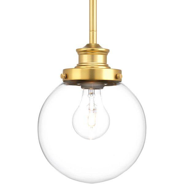 1000+ Ideas About Ikea Lighting On Pinterest