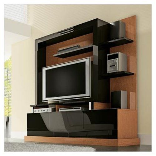Impress Guests With 25 Stylish Modern Living Room Ideas: Best 25+ Tv Wall Units Ideas On Pinterest