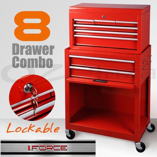 Best 25+ Mechanic tool box ideas on Pinterest | Toolbox, Mechanic ...