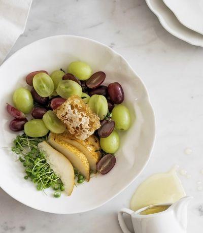 ,gyümölcssaláta,gyümölcs saláta,szőlő saláta,déligyümölcs saláta,egzotikus gyümölcssaláta,édes gyümölcssaláta,diétás gyümölcssaláta,