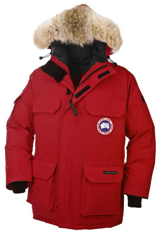 Canada Goose hats replica price - Christmas Promotion-Canada Goose Coats Cheap For Sale | Discount ...