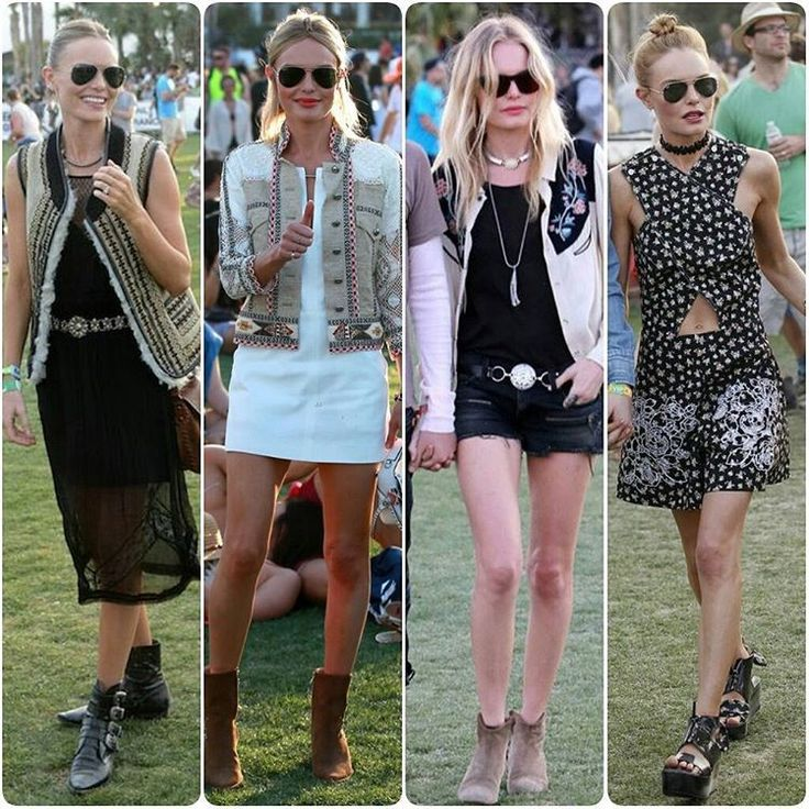HIPPIE OOTD IDEAS FROM#KateBosworth#fashion #blogger #yolo #louboutin #party #croptop #cool #sound #swag #essentials #louisvuitton #travel #bracelet #blog #luxury #instablog #holiday #fashionblogger #leather #hipster #boots #leatherleggins #beauty #makeup #igers #inspo... - Celebrity Fashion