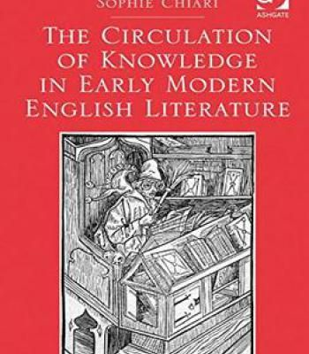 modernism in english literature International journal on english language and literature volume 2, issue 1 issn 2321 - 8584 international academic and industrial research solutions page 16.
