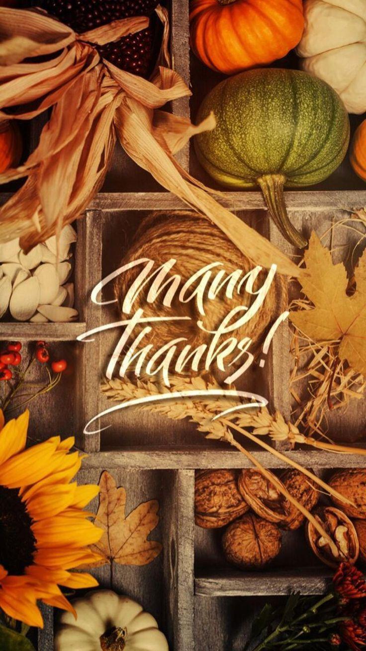 55 best Thanksgiving Wallpaper! images on Pinterest ...
