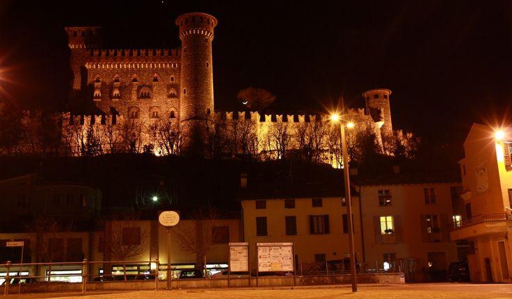 Foto Hotel a Montichiari - Albergo Hotel Elefante - Hotel tre Stelle a Montichiari (BS)