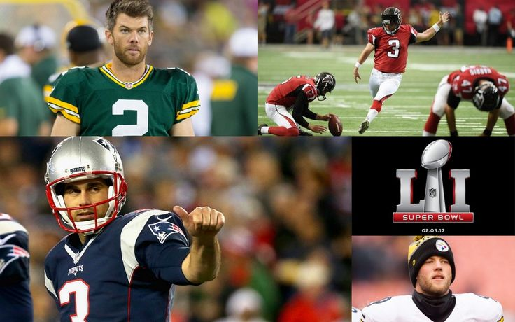 NFL Playoffs: When kickers really matter - https://movietvtechgeeks.com/nfl-playoffs-kickers-really-matter/-Kickers seem to be that one team position that most fans don't think about until it really counts, and the NFL playoffs are always where it really counts.