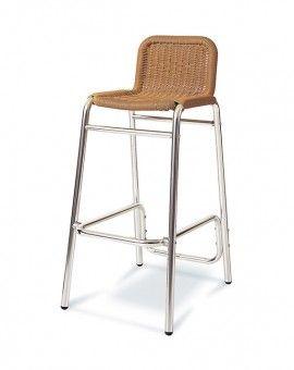 aluminum-302-bar-stool