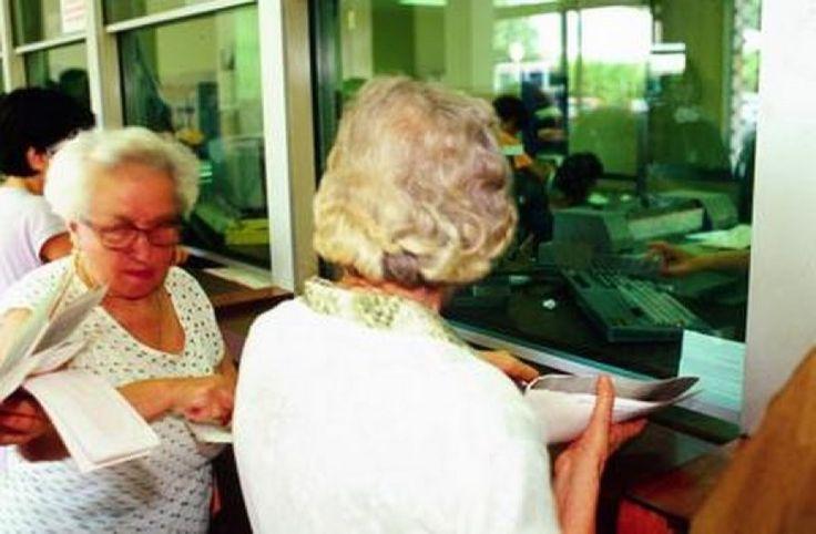 Vita più corta al Sud, in Italia più antidepressivi e suicidi