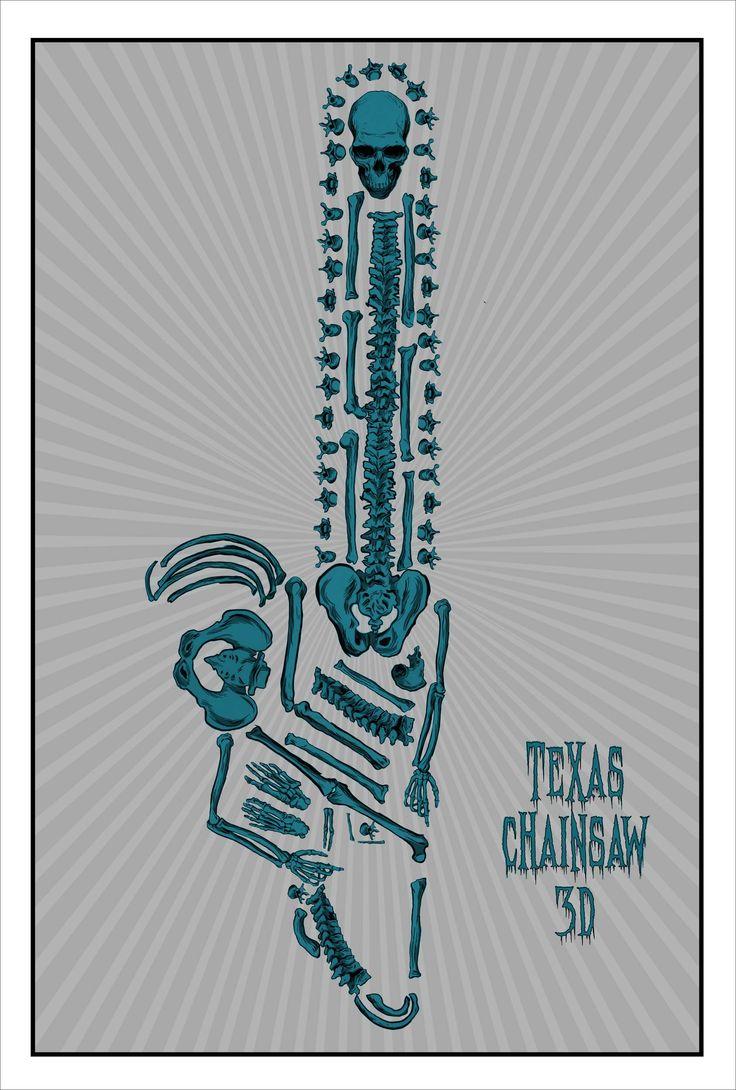 19-texas-chainsaw-3d-fan-poster.jpg (1688×2500)