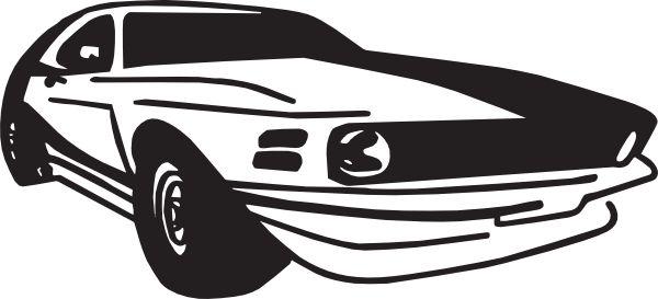 Best Price Car Insurance Rates Colorado