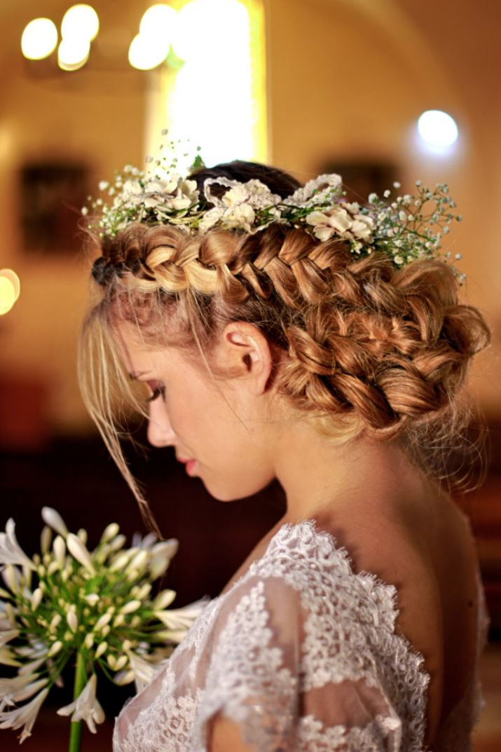 7 Best COLLECTION MARIAGE CONSCIENCE Images On Pinterest