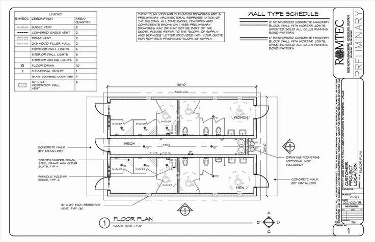 Visio Data Center Floor Plan Template Beautiful House