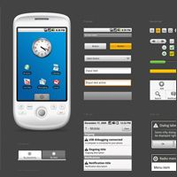Best 25+ Android app design ideas on Pinterest | Android web app ...