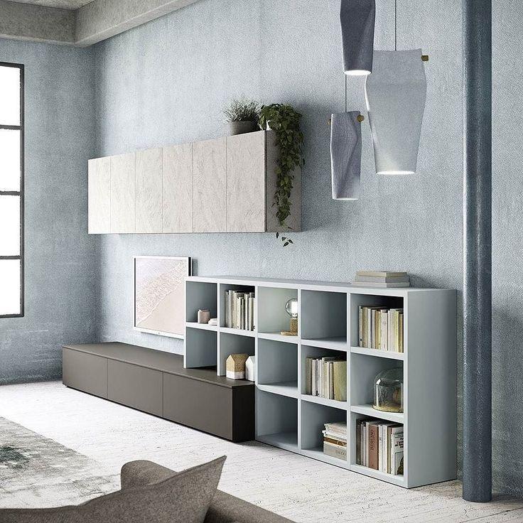 Viac ako 25 najlepších nápadov na Pintereste na tému Wohnzimmer - farbe fürs wohnzimmer