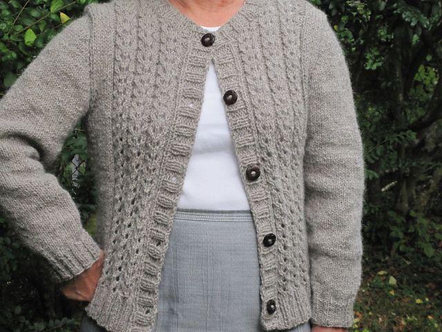 76 best Ladies sweaters images on Pinterest   Ladies sweaters ...
