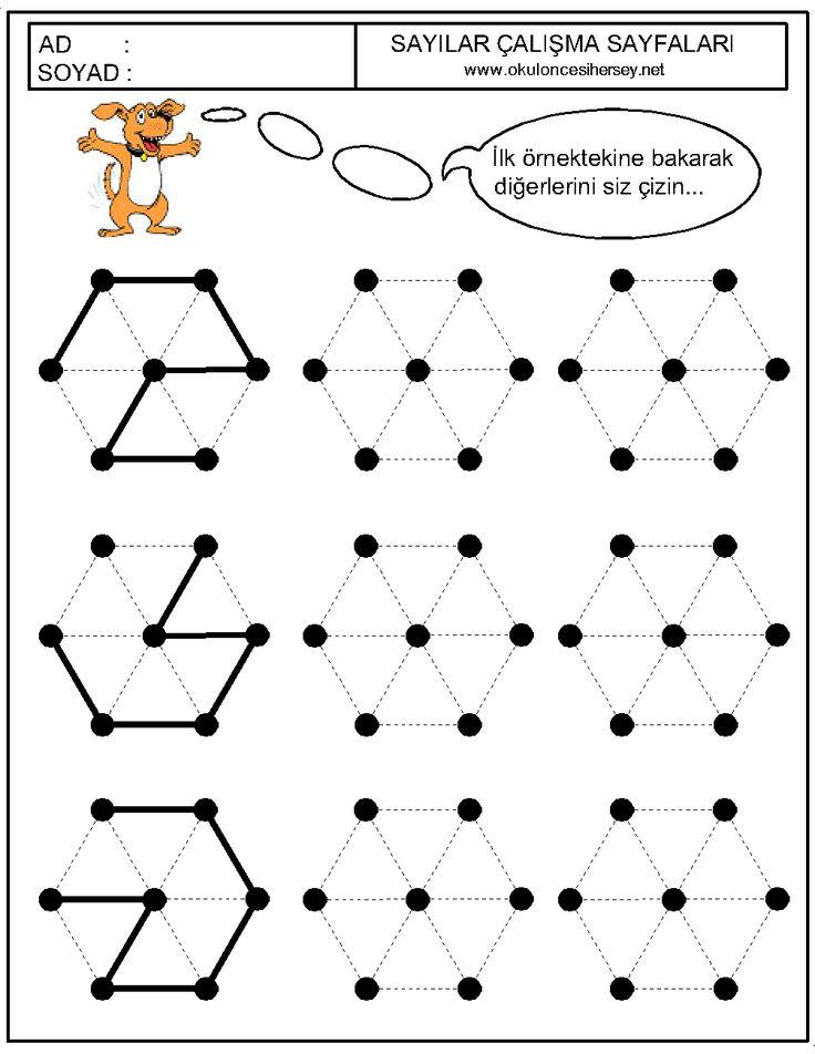çizgi-çalışması-okul-öncesi-motor-beceri-gelişim-çalışma-sayfaları-30.gif (1006×1302)
