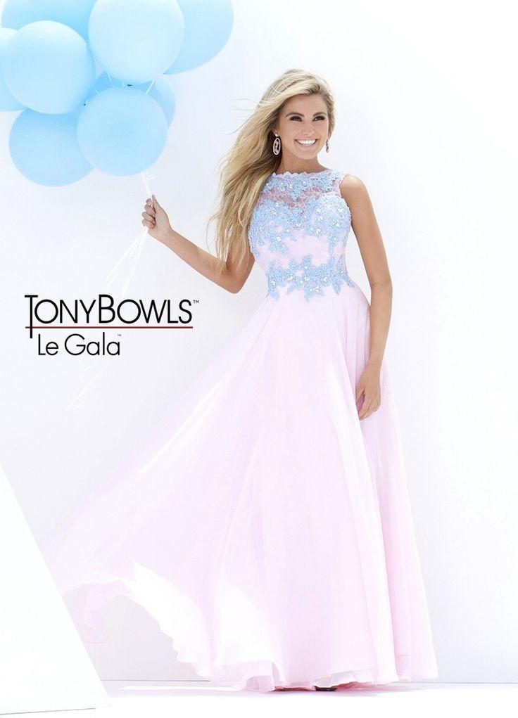 Tony Bowls Tbe11439